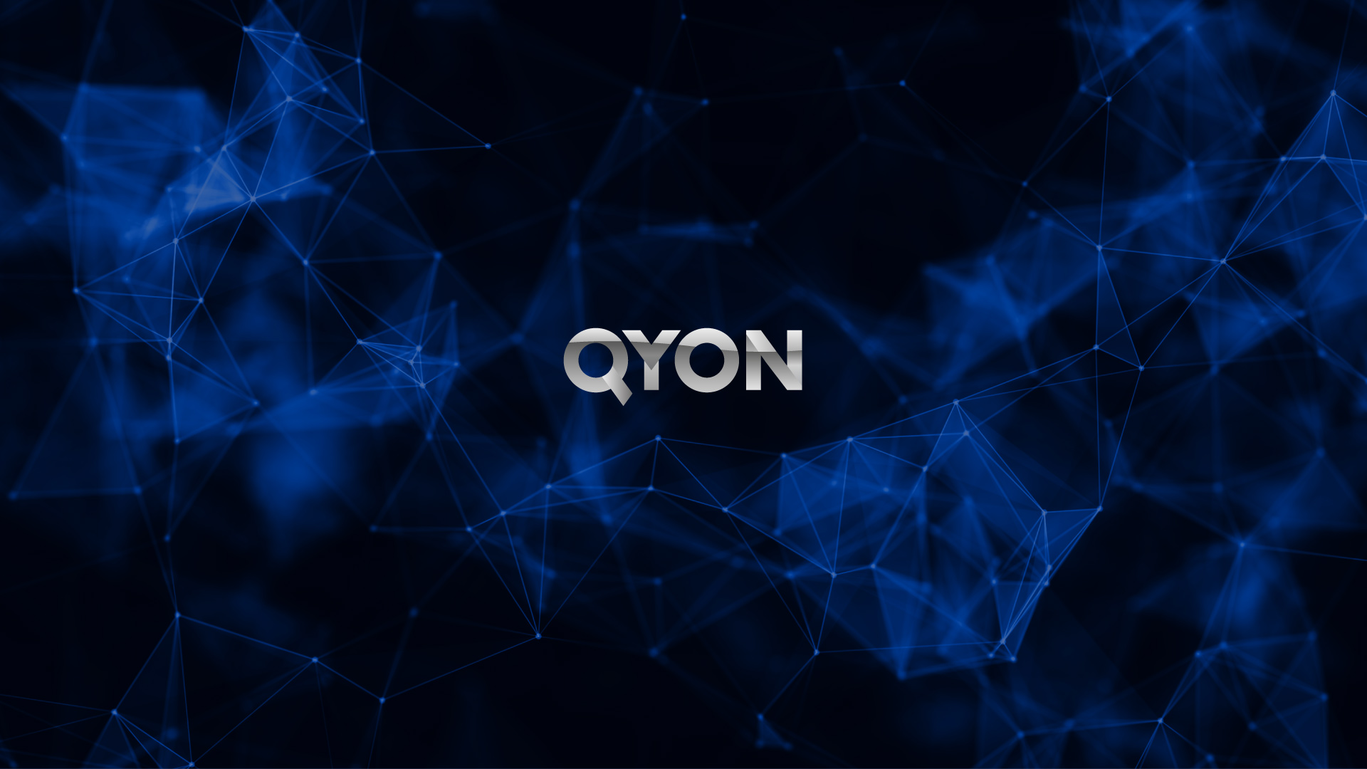 Wallpapers-QYON-1920x1080px_LO1