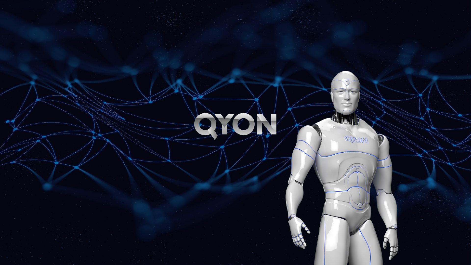 Wallpapers-QYON-1920x1080px_LO2
