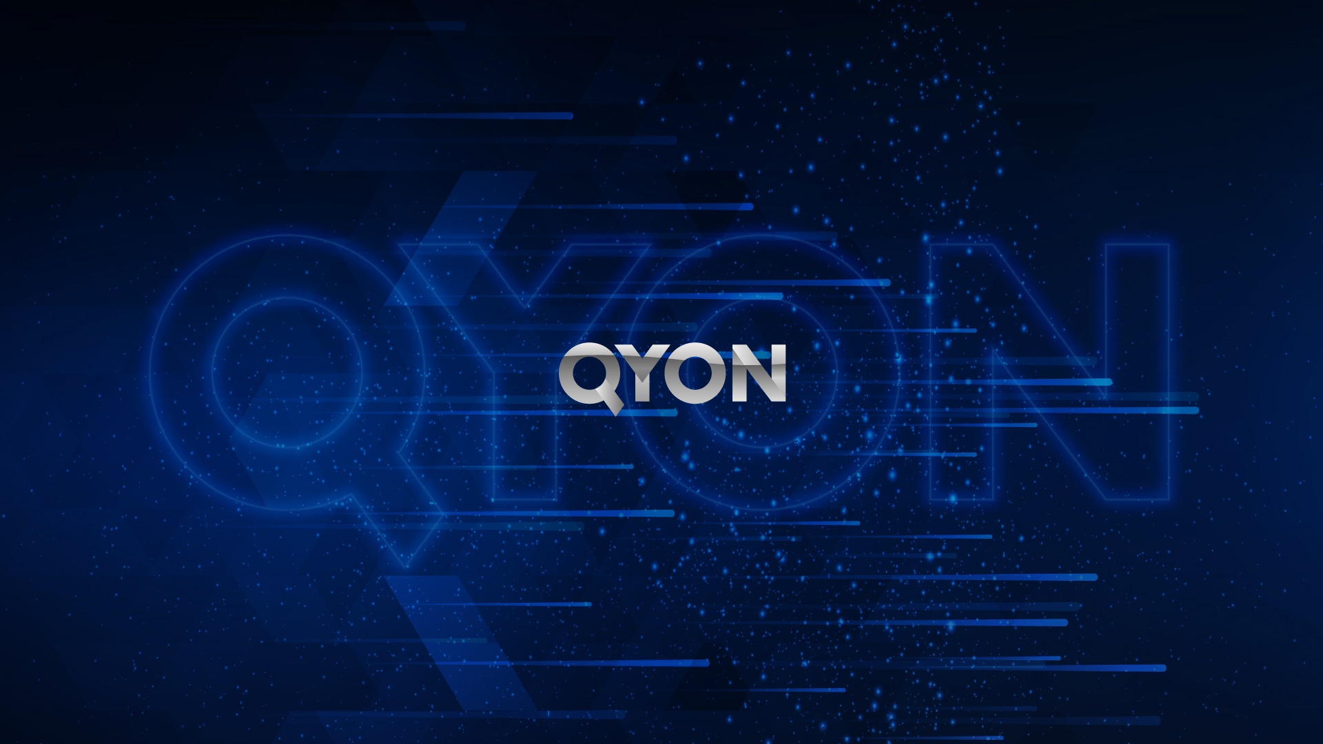 Wallpapers-QYON-1920x1080px_LO5